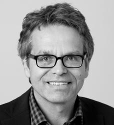 Klaus Burmeister