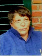 Gabriele Weis