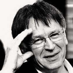 Rainer Thiem