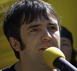 Bernd Drücke