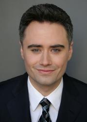 Raffael Scholz