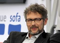 Volker Weiß