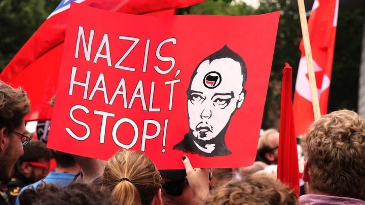 nazi_II