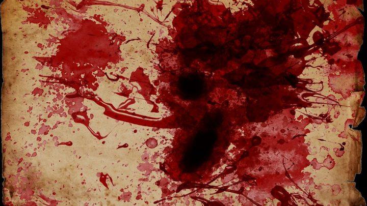 blood-spatter-497546_960_720